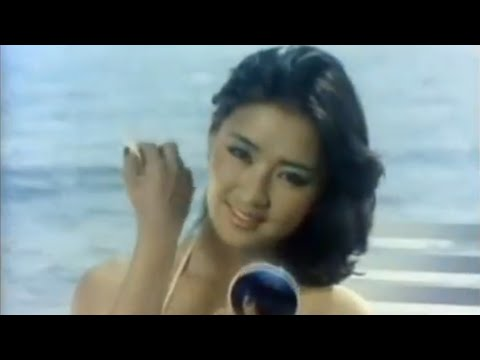 Seoul Cruise | 80's Korean Disco and City Pop Radio