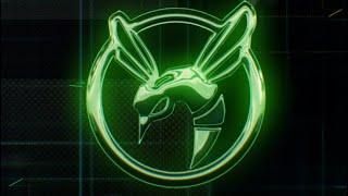YBK-BugShot Live Fortnite GameplaySolo's