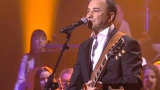 Віктор Павлік - Ювілейний Концерт (live in Kyiv) 2016