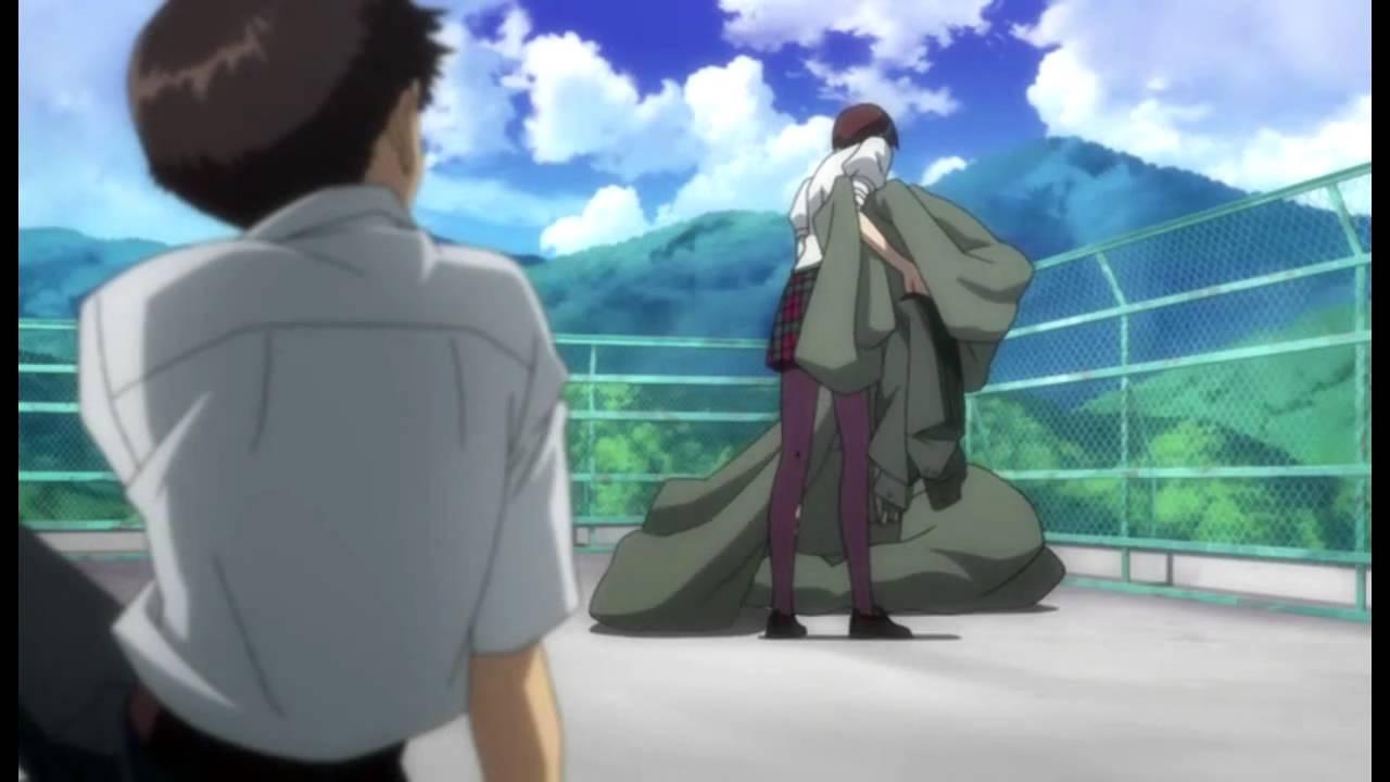 Japanese bdsm gay-9367