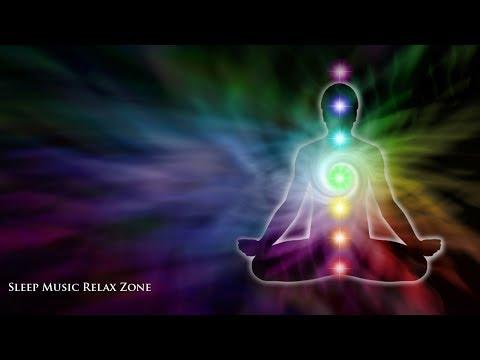 Reiki for Sleeping: Music for Sleeping and Relaxing the Mind, Reiki for Sleeping, Delta Waves ☾S12