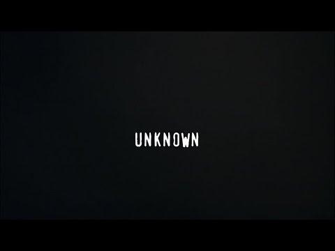 Alias S02E03 Cipher