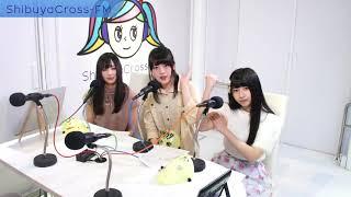 仮面女子 https://www.alice-project.biz/kamenjo... 渋谷クロスFM http://shibuyacrossfm.jp.
