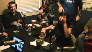 Download Video PART 2: Briana Lee on Thom & Jeff MP3 3GP MP4