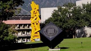 Nuestro campus | Universidad de Monterrey