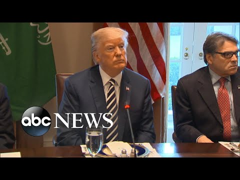 Download Youtube: Trump criticized for congratulating Putin