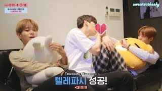 Video [ENG SUB] 170908 Wanna One - Energetic MV Commentary download MP3, 3GP, MP4, WEBM, AVI, FLV September 2018