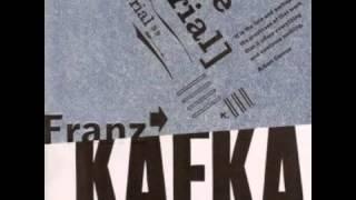 The Trial Audiobook    Franz Kafka Audiobook Part 1