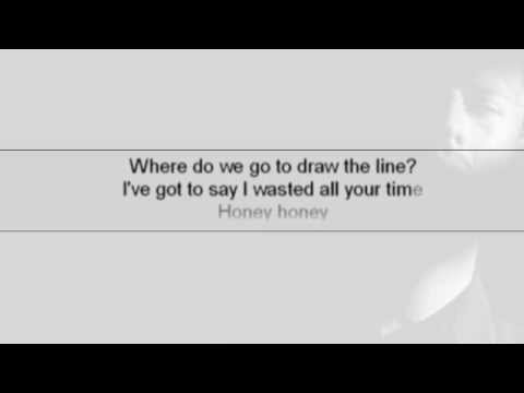 God Put A Smile Upon Your Face (Karaoke) - COLDPLAY