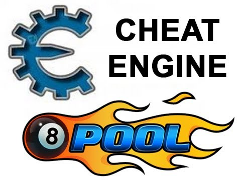Coin Trick August 2017 Cheat Engine