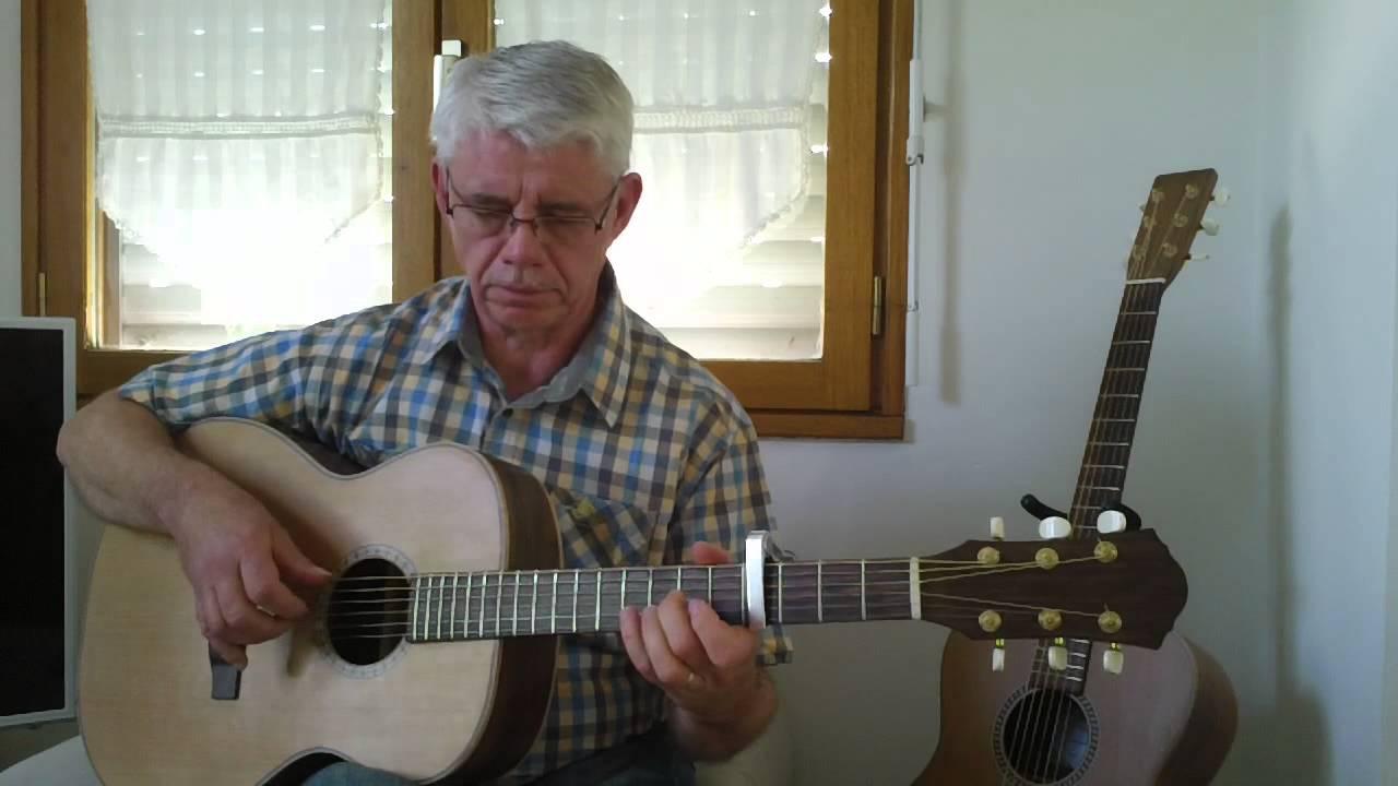 solsbury hill guitar tab pdf