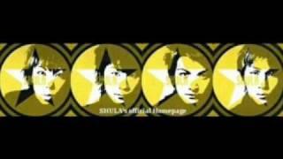 Mao's & Yuya's ex-band SHULA.