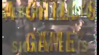 Combat! S05E06   A Child`s Game 1 4