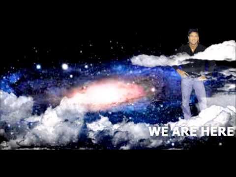 Sean Hannity Mitt Romney Isreal New World Order