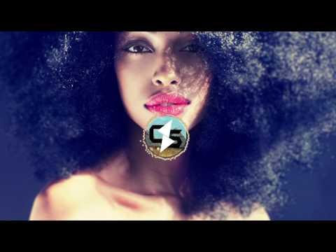 Prince Kaybee x Dj TiraDj  - Thandekile [Dj Abzito Edit]