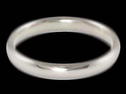 Strange Metal Rings Viewer Questions