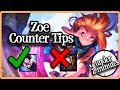 How Zoe Works (Under 2 Minutes)