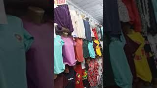 Видео рынок Дордой.Женская одежда. размеры 44-50.Кыргызстан, Турция, Китай.Дешево .Оптом.