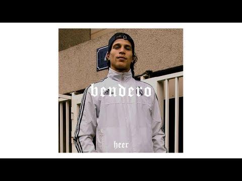 "[FREE] Moha La Squale X Hugo TSR Type Beat 2018 ""Bendero"" – (prod. by Heer)"