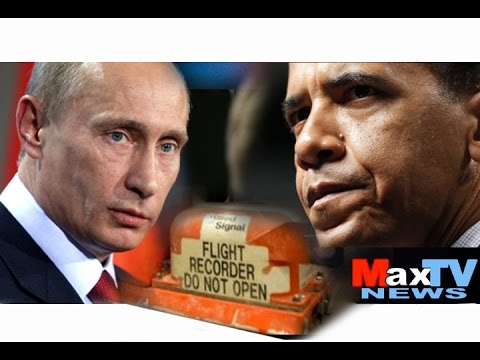 USA Today or RUSSIA Today? - Max Kolonko Tells It Like It Is
