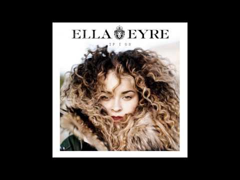 Ella Eyre - Bullet for You