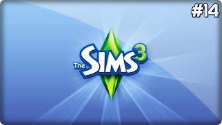 The Sims 3 [#14] Opieka nad dzieckiem