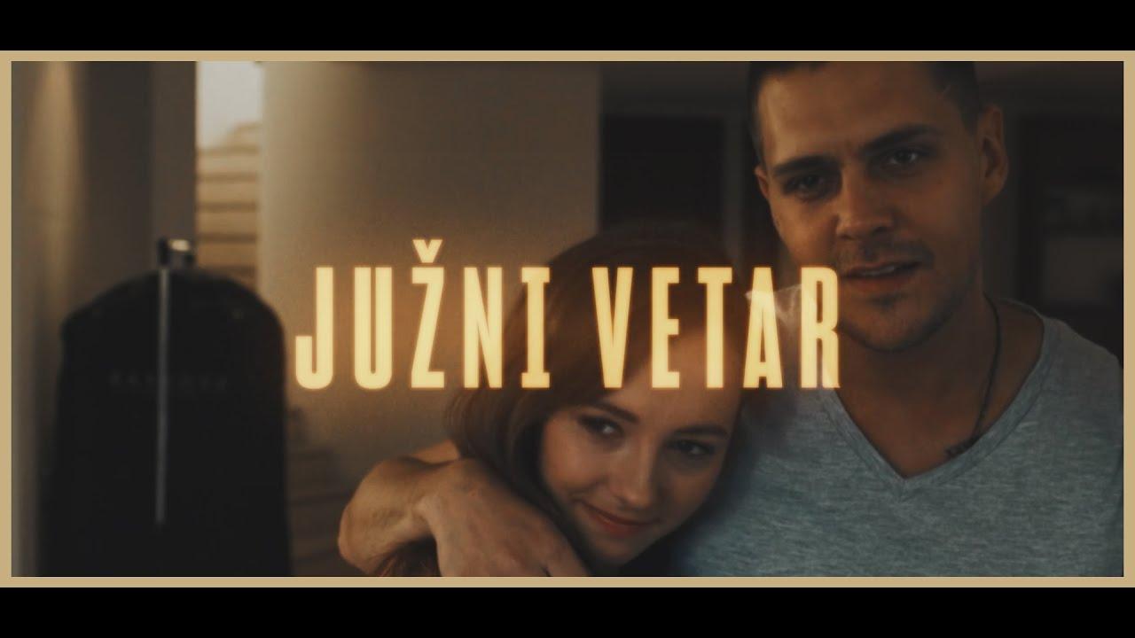 Download Klinac x Vuk Mob - PRETE MI (JUŽNI VETAR)