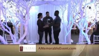 A Memorable Event Houston Decorating Company