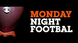 Monday December 19th NFL Free Pick Panthers vs Redskins