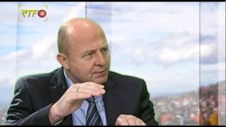 Forum Recht: Mietrecht - Das neue Widerrufsrecht des Mieters