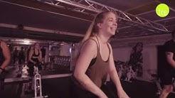 Fitnesskurse im freizeiTCEnter Emden