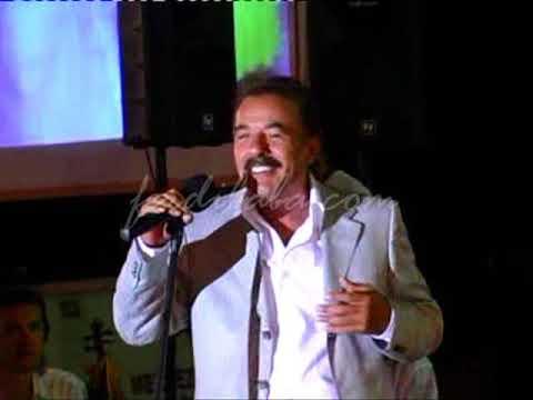 Ferdi Tayfur Devrek Konseri 2006