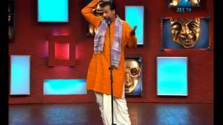 Gangs of Hasseepur - Episode 7 - Suresh Albela, Stand Up Performance