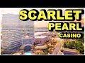 New Casino Resort Opens in D'Iberville