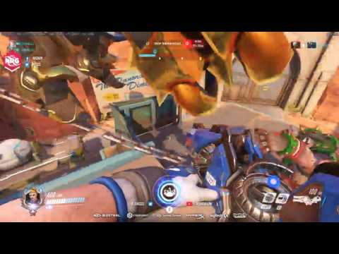 bastion main btw (soon) from 2017-02-08T02:46:20Z