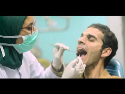 Graduates Class 2015 – Faculty of Oral & Dental Medicine – Cairo University