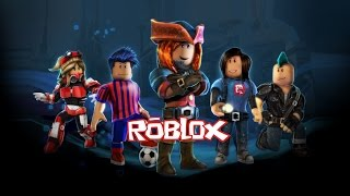 how to download roblox for pc in Spanish 2017