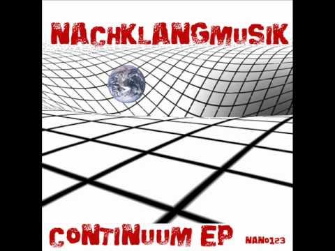 (NANO123) Soban NGC 2598 - Nachklangmusik