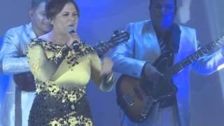 Reynaldo Armas y Rummy Olivo - Premios Pepsi Music Cuarta Edición