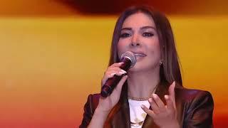 Ebru YAŞAR - Kararsızım (İstanbul Yeditepe Konseri)