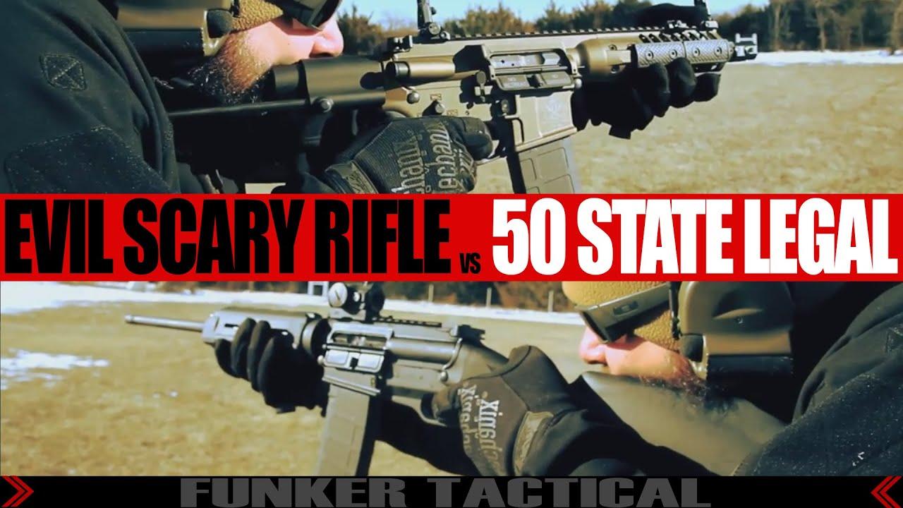 Jimmy Kimmel's Gun Control Comments After Las Vegas ...