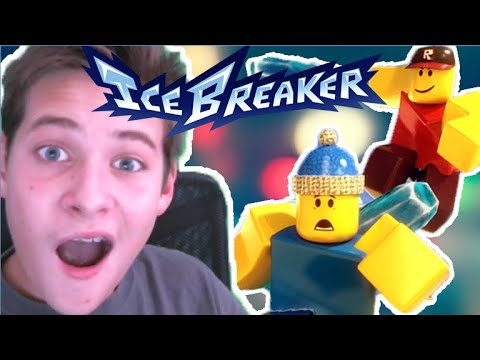 All Roblox Icebreaker Op Codes Of February 2020 Secrets