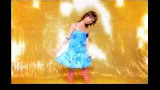 -  LOVE Yuko Ogura - Vitamin Love