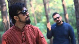 Desi Machines - Mera Pakistan (Official Music Video)