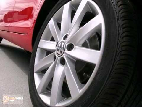2013 Volkswagen Jetta #620393 In Denver Englewood, CO