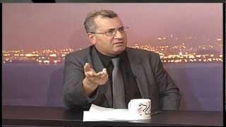 الموعد السياسي | سمير بوعكوير