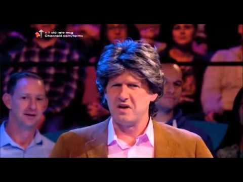 The Last Leg mocks Top Gear