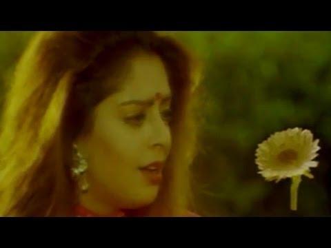 Love Birds Movie    Manasuna Mansuga Video Song    Prabhu Deva, Nagma