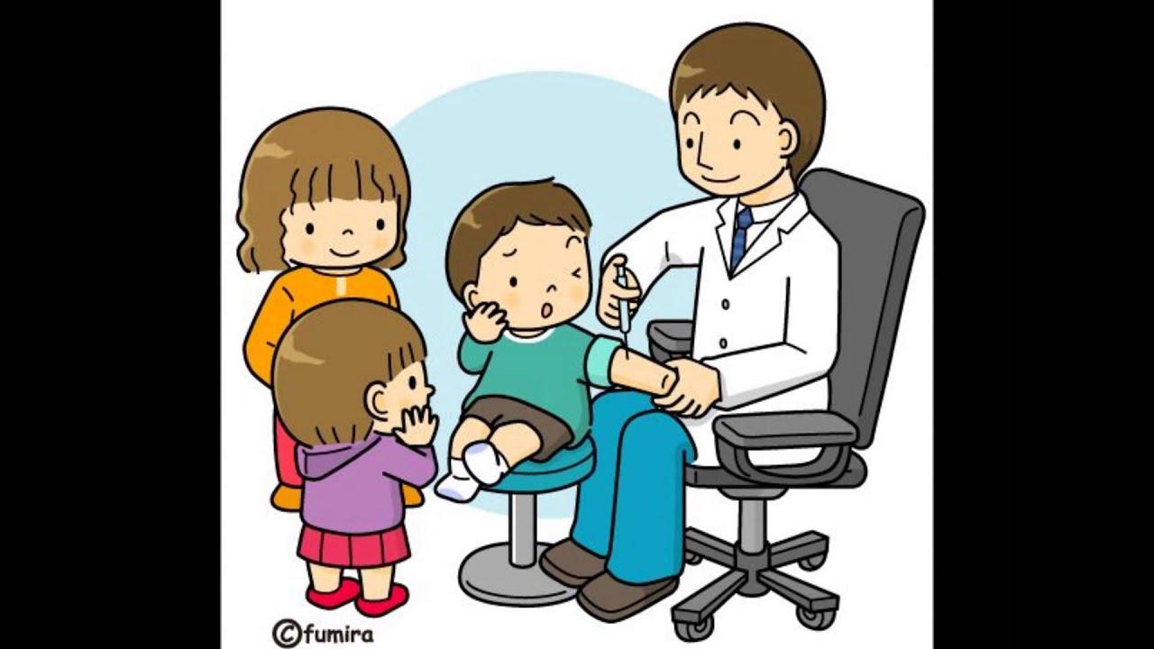 Derechos Y Deberes De Los Niños Y Niñas