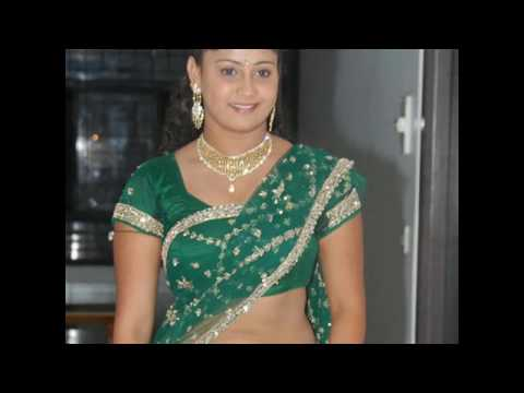Unknown Tamil Movie Actress Rare Movie Photoshoot Collection